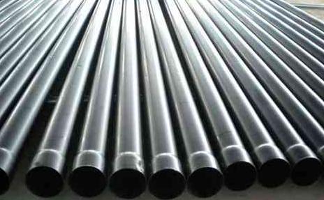 镀锌线管执行标准是怎么样的呢?
