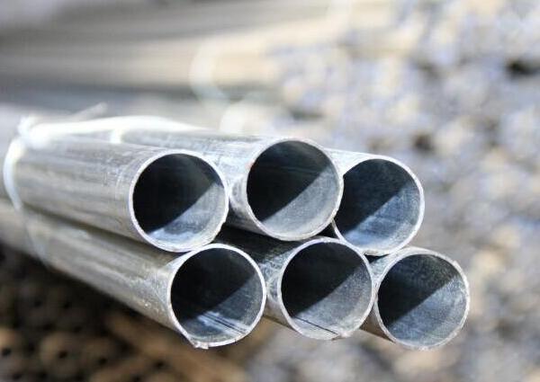 金属穿线管需要保养吗?