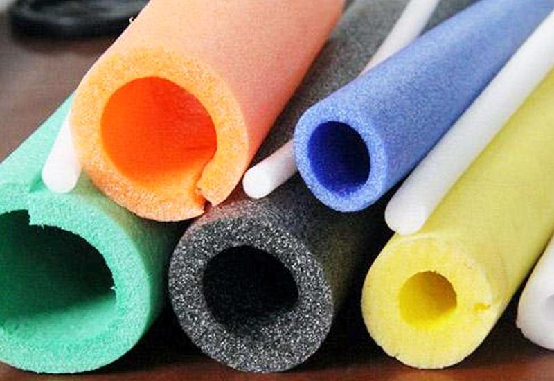 云南珍珠棉厂家讲述珍珠棉地毯地垫的生产工艺