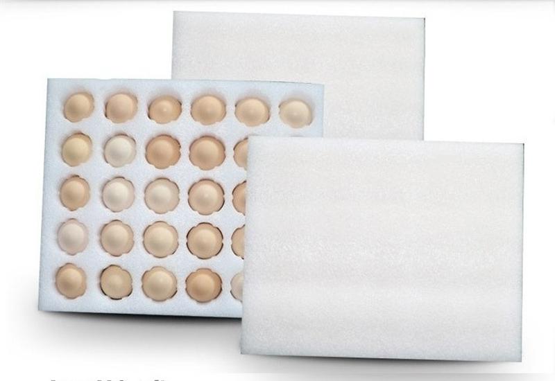 珍珠棉材料對人體有沒有危害?昆明珍珠棉廠家來談談