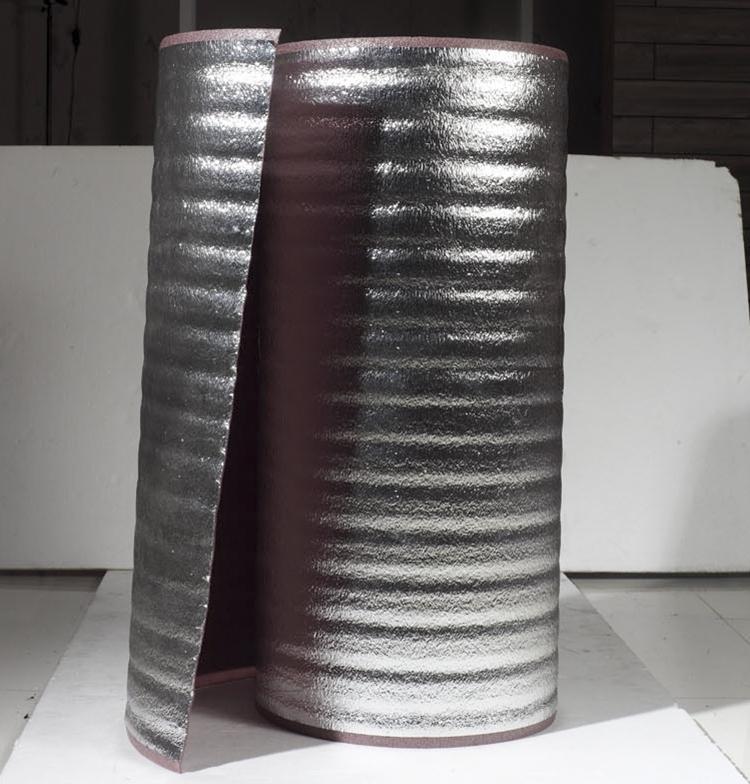 防潮地胶铝箔珍珠棉增厚地垫