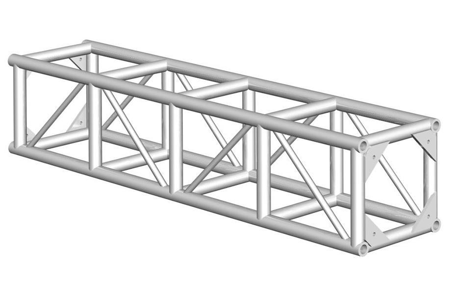 设计舞台桁架基本的要求,云南舞台桁架厂家为您讲述!