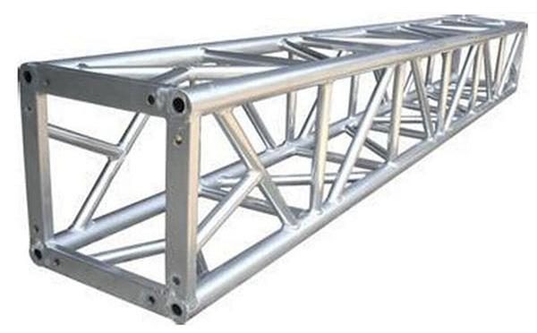 铝合金桁架使用过程中的常见问题汇总