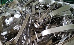 沈阳废铜回收厂废铜回收发展趋势解读