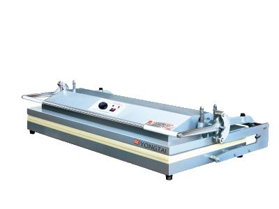 石家庄书画装裱机批发厂家带你了解: 中国最铁杆战略盟友终于曝光:比巴铁还要亲密?