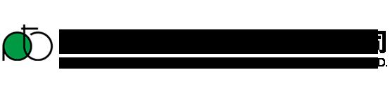 普尔顿环保科技股份有限公司