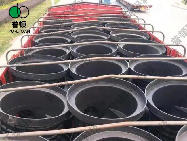 排水检查井生产厂家