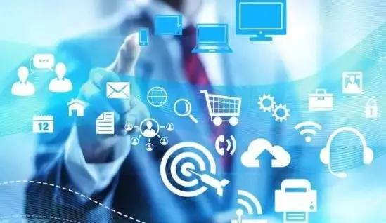 成功的企业网站建设需具备的三点要素