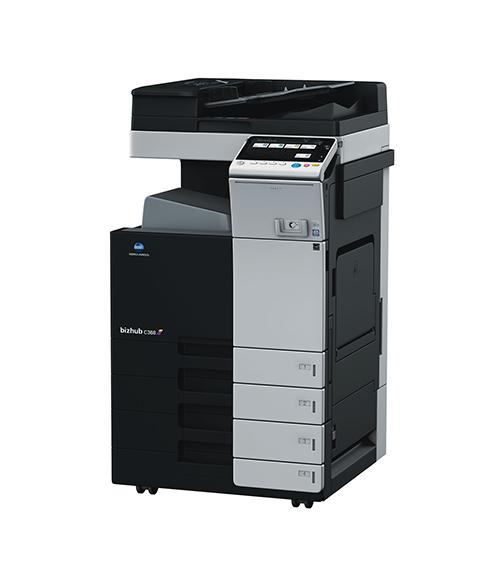 复印机打印机租赁的合同问题沈阳复印机租赁带你来了解一下