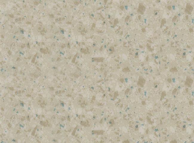 LG特兰迪PVC塑胶地板