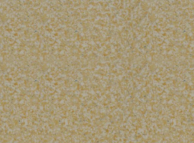 LG惠宝PVC塑胶地板