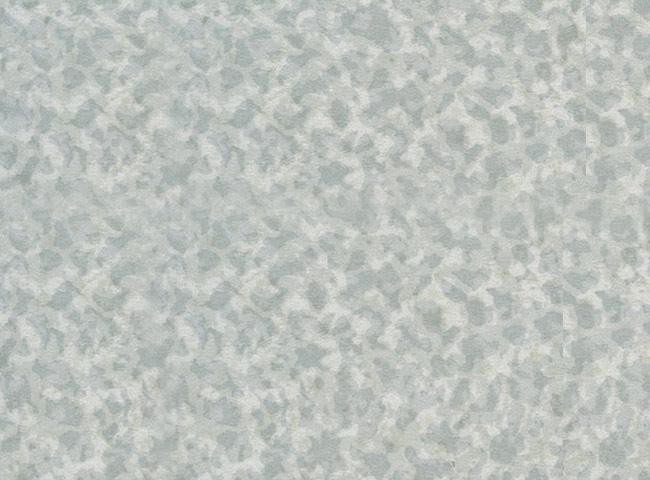 LG巴利斯PVC塑胶地板