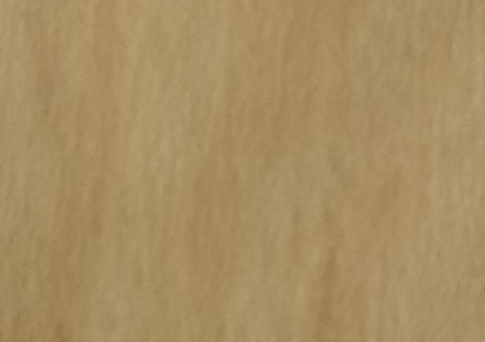 洁福美宝琳180塑胶地板