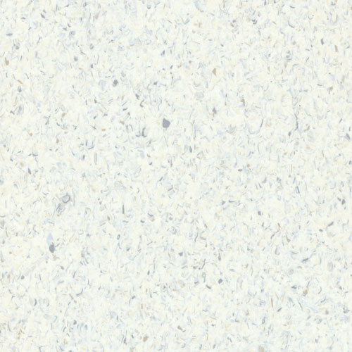 LG朗域pvc塑胶地板