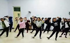 沈阳幼师培训学校:上海群团改革:精简机构壮大基层力量,群众满意度显著提升
