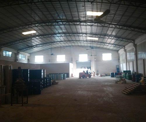 生产基地9