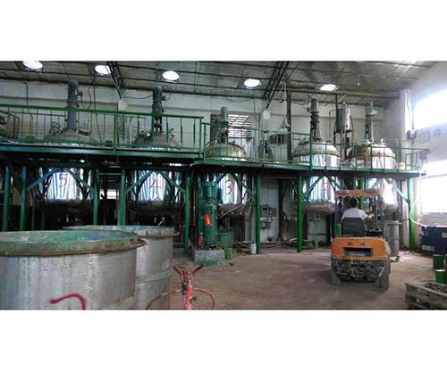 生產基地11