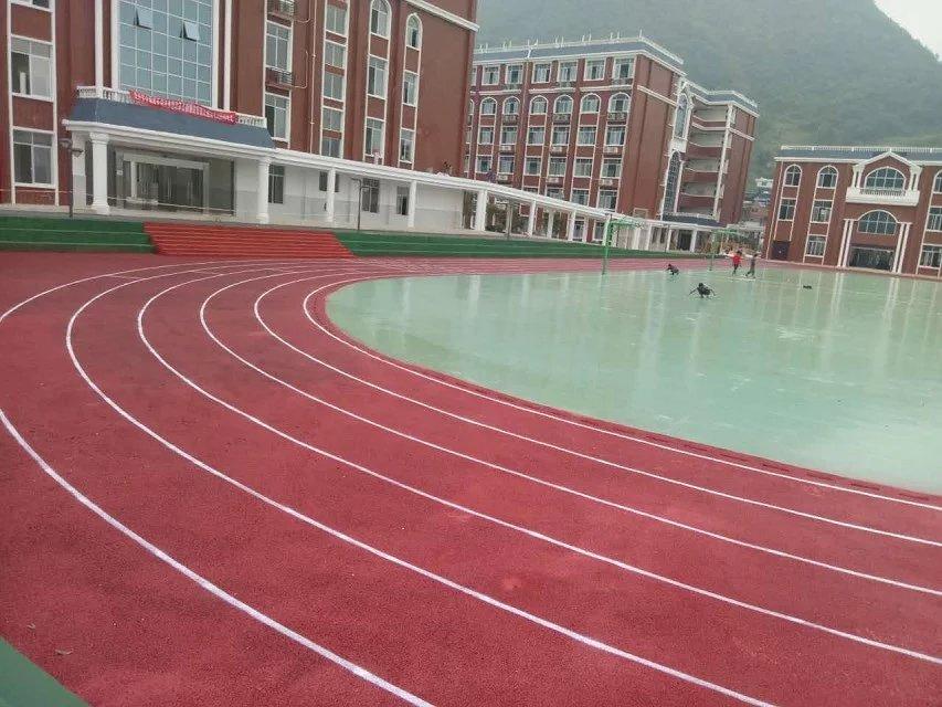 贵州都匀湖南实验学校
