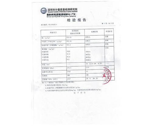 復合型檢測報告3