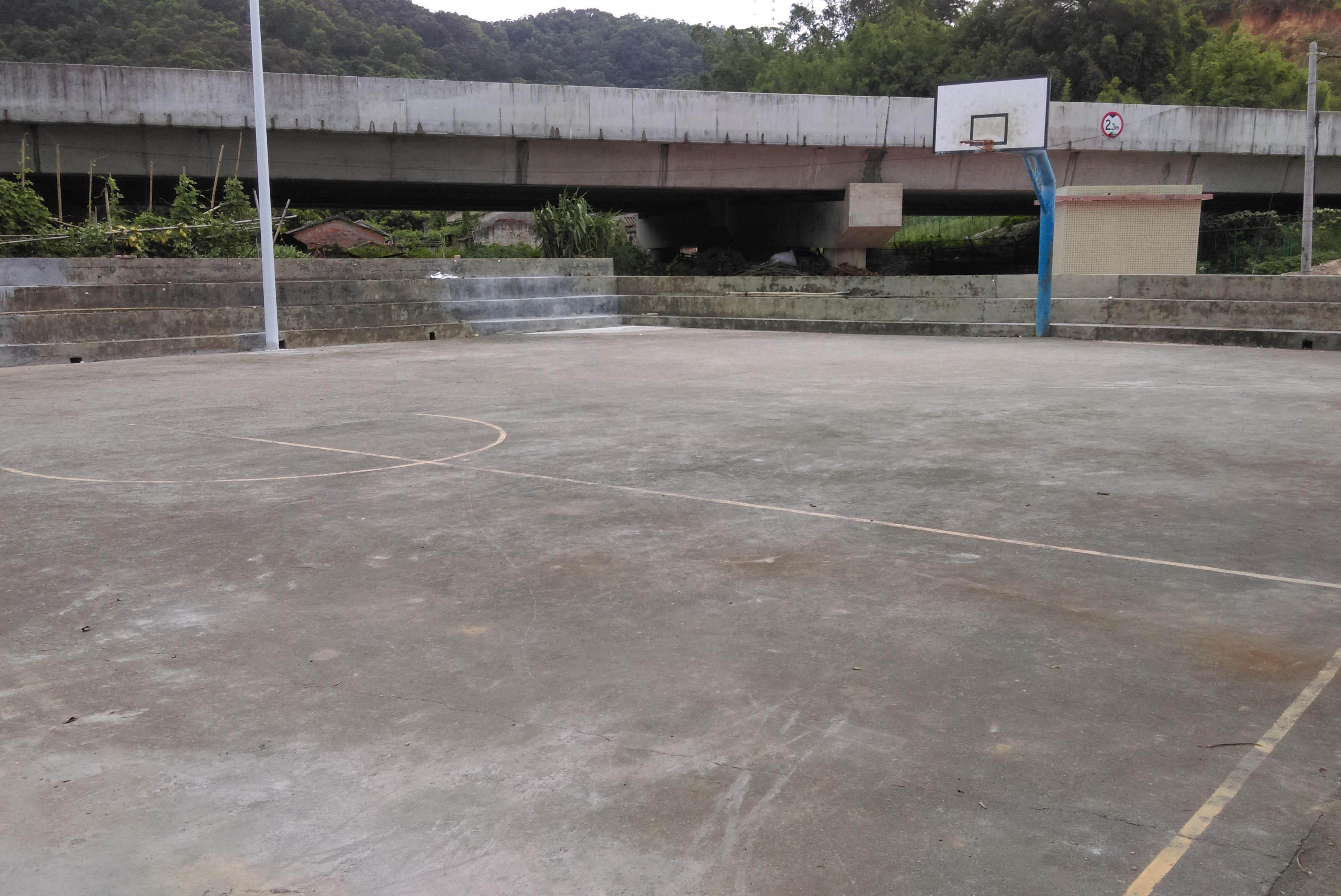 丙烯酸球场_丙烯酸篮球场价格