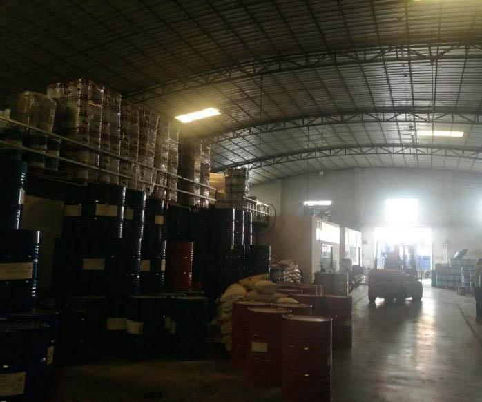 生產基地28