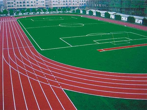 选择千亿体育平台厂家的四大要素 干货