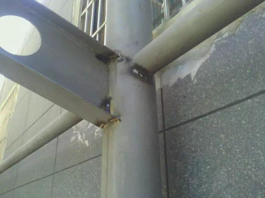 膜结构电动车停车棚