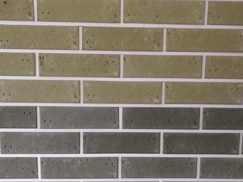 仿古砖生产厂
