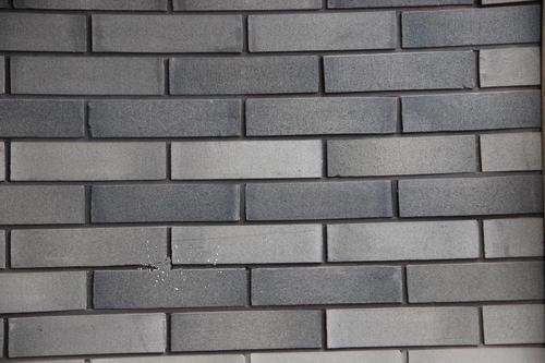 SC-古建青砖