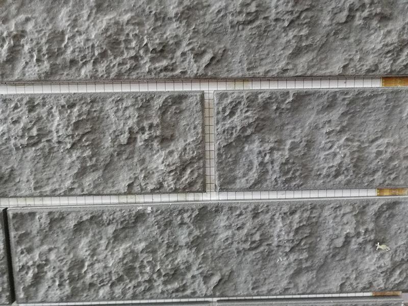 LS-古建青磚