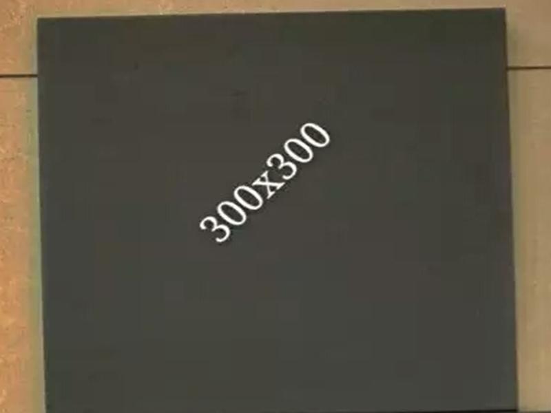 300X300地砖