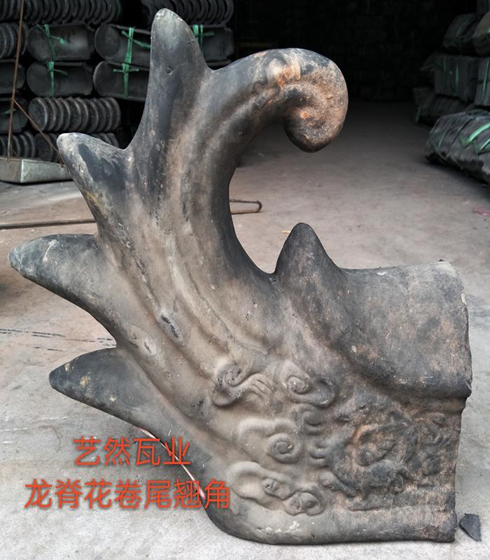夾江古建筑材料