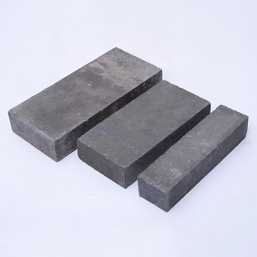 SC-古建青磚