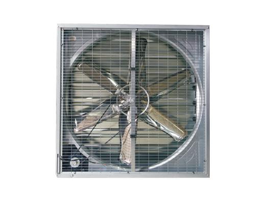 通风机厂家_油烟净化风机厂家批发找重庆宇尚通风设备