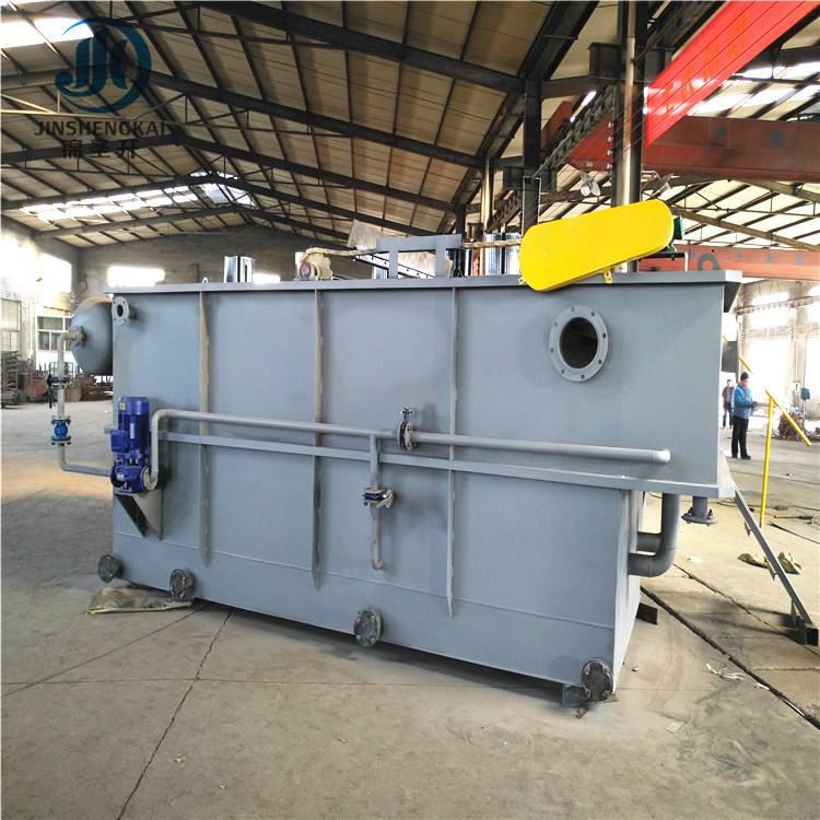 凌海/北镇垃圾气化炉的选择与应用要求是怎样的?