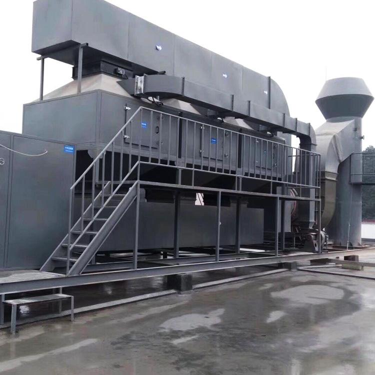 日照/萊蕪造紙污水處理設備主要包括哪幾個層面?