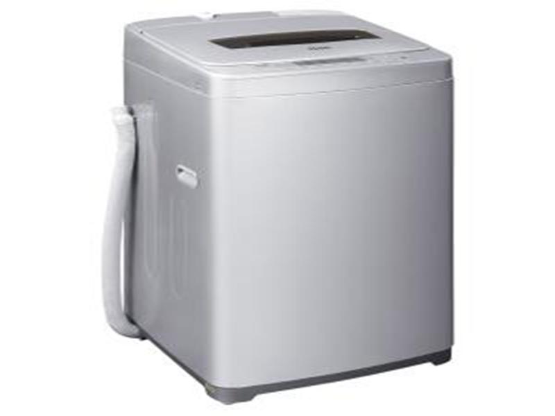 二手洗衣机回收