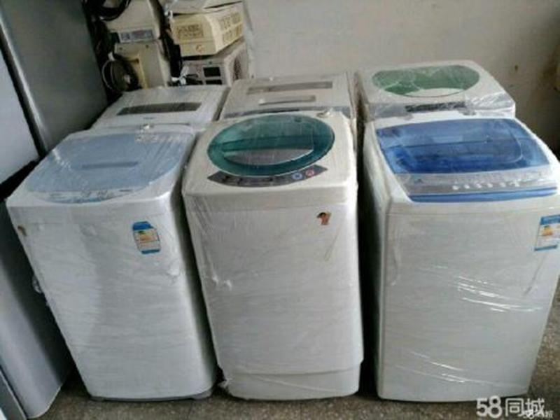 有了这些好方法,旧家具的回收利用就不成问题了