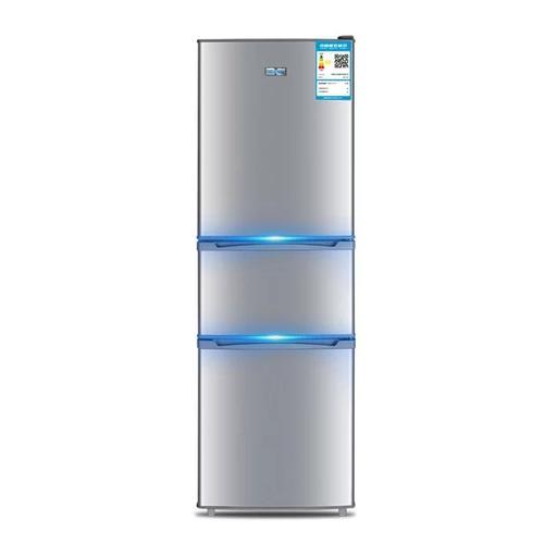 旧冰箱回收