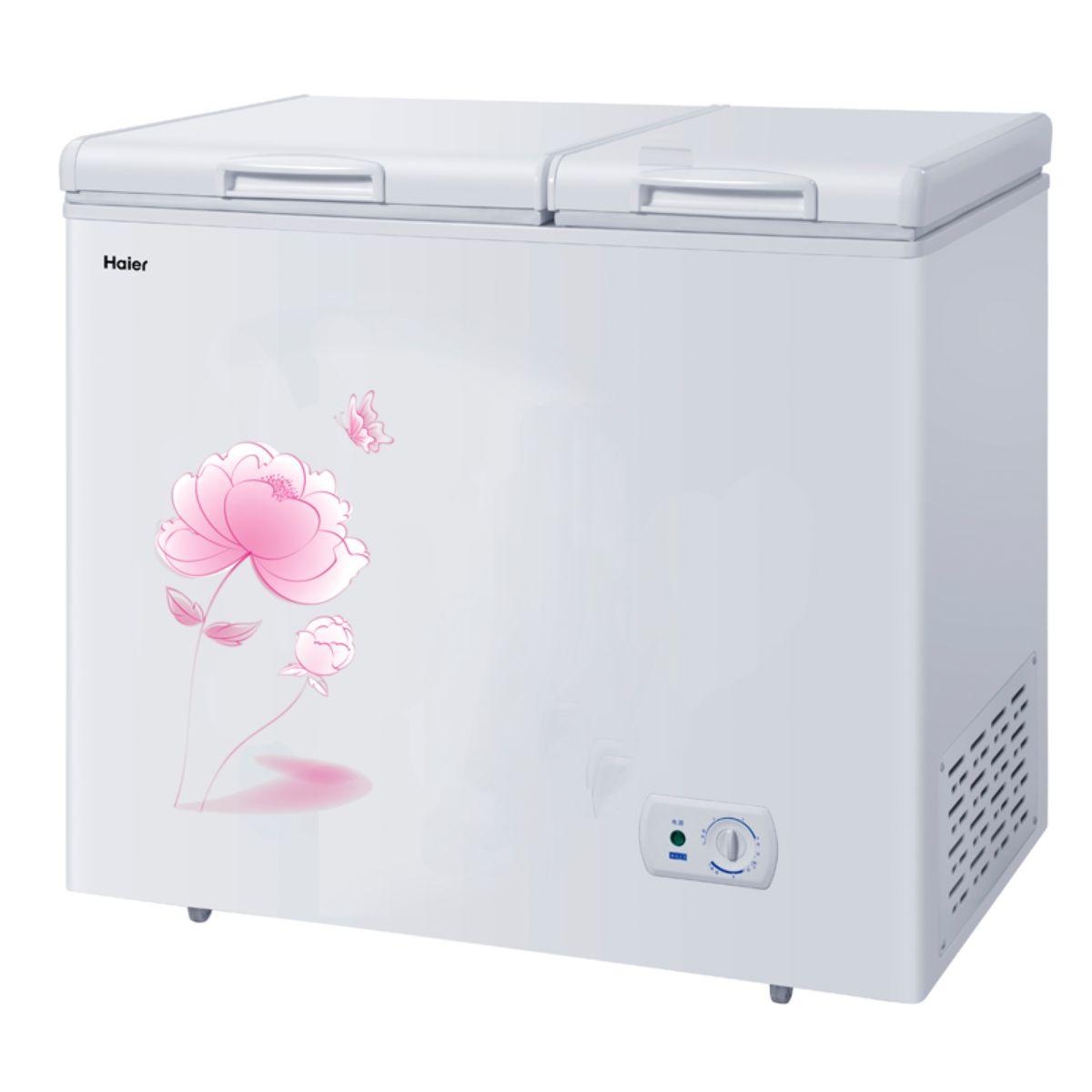 二手冰柜回收