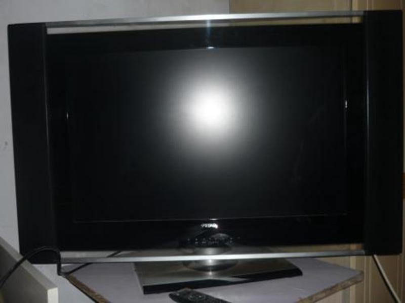液晶电视回收