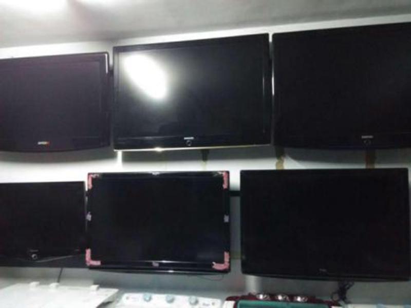 二手液晶电视回收