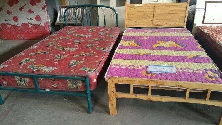 盐亭二手家具回收展厅
