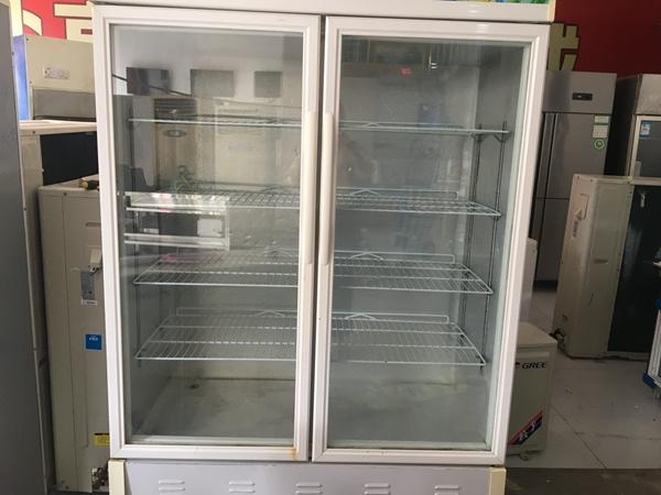 盐亭二手冰箱回收(一)