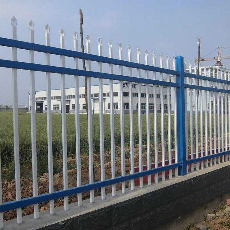 锌钢护栏缺点有哪些