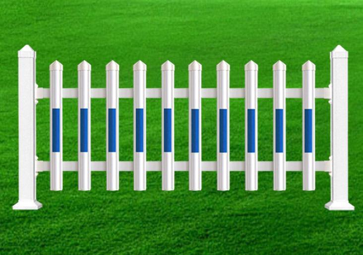 讲解一下不同种类的草坪赢多多彩票网的用途不同