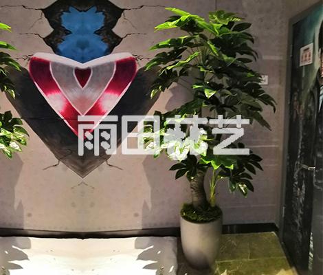 仿真树制作生产厂家,贵州仿真树制作厂家