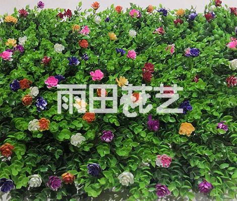 贵州仿真草坪销售厂家