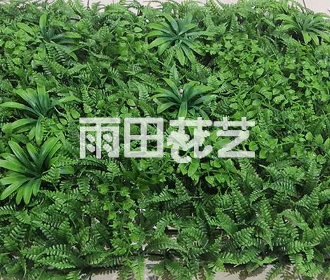 贵州人造草坪厂家