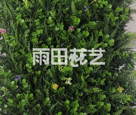 贵阳人造草坪销售